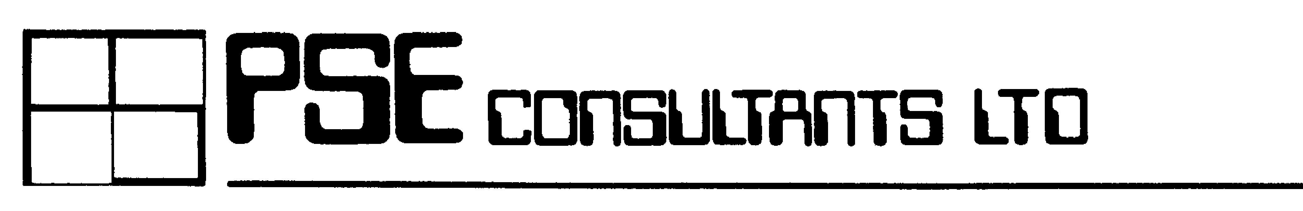 Consulting and Engineering Solutions